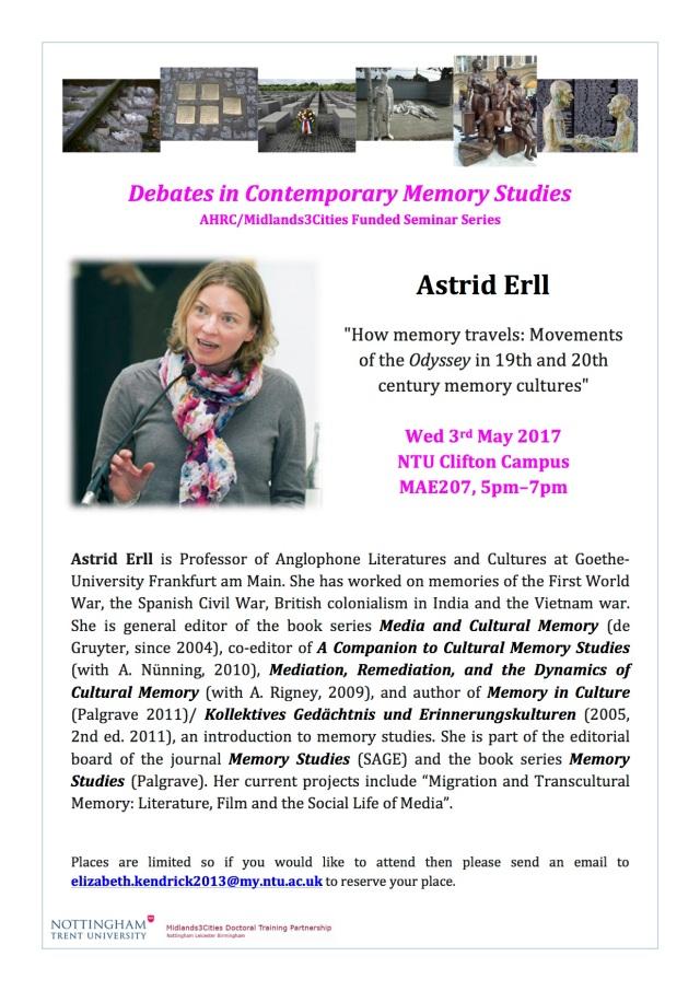 Seminar-2-Poster-Astrid-Erll